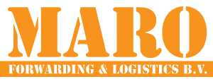 Maro – Forwarding & Logistics BV – Worldwide Total Freight Solutions